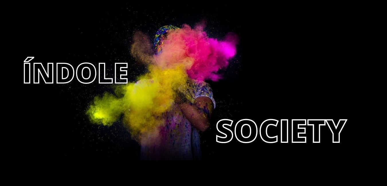 Rede Social Índole Society